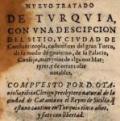 Octavio Sapiencia